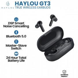 Haylou GT3 TWS In Ear Wireless Earphones