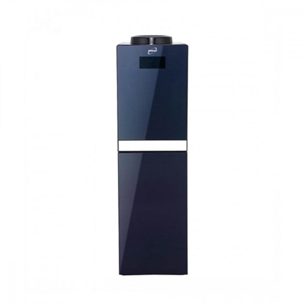 Homage 3 Taps Water Dispenser Blue HWD-81