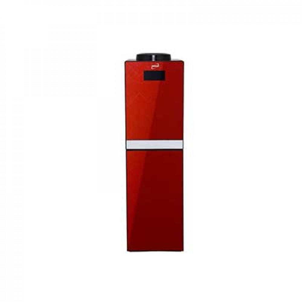 Homage HWD-82 Water Dispenser