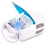 Nebulizer Machine Medicare Plus