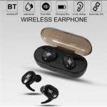 JBL TWS4 Earbuds