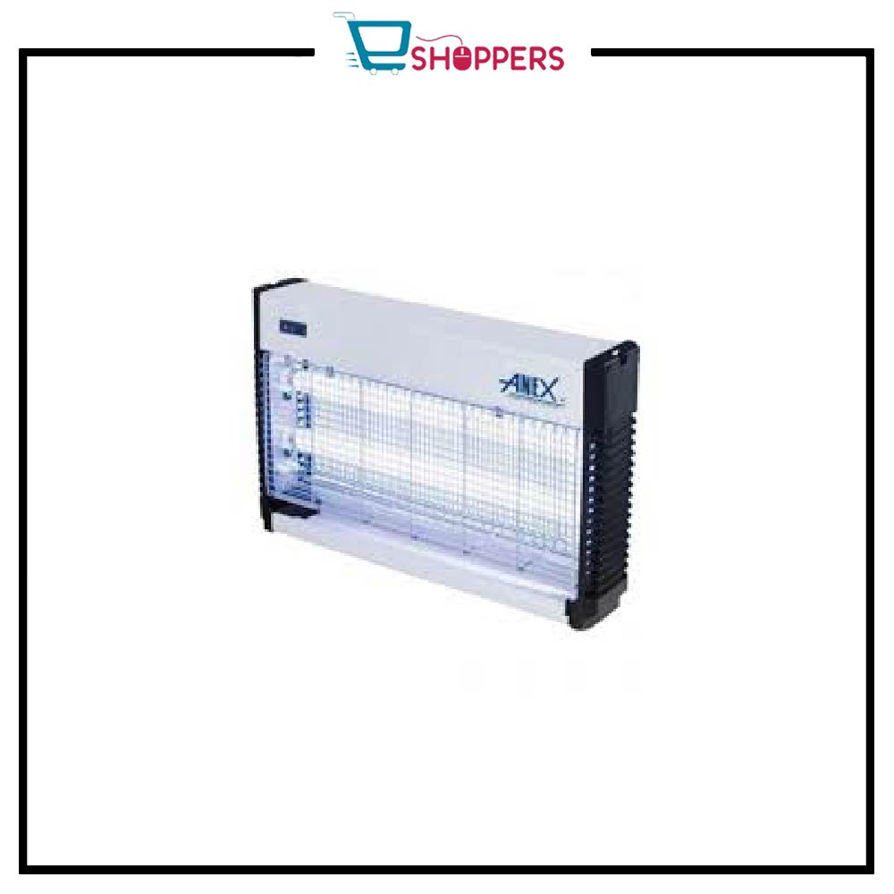 ANEX AG-1086 - Insect Killer