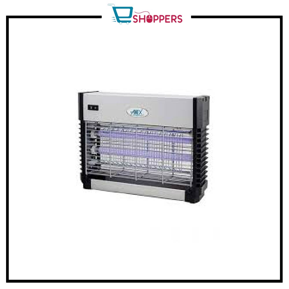 Anex AG-1088 Insect Killer 15x15