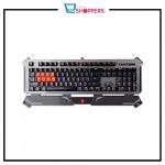 A4tech B740A Full Light Strike Gaming Keyboard